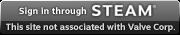 Steam_login