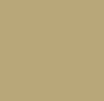 Logo_eso_gold
