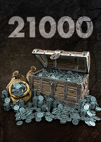 Bam-crown-packs-_0000_21000
