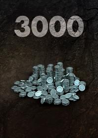 Bam-crown-packs-_0003_3000