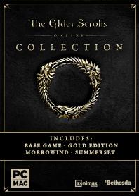Eso-collection-boxart_pc-mac