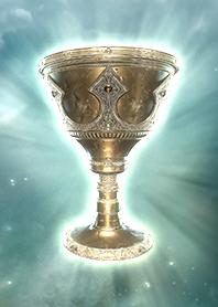 Eso-plus-cup