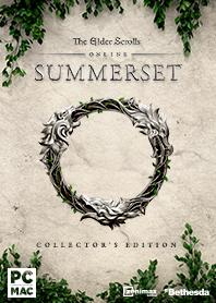 Eso-summerset-boxart_collectorsedition_pc-mac