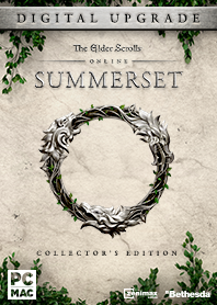 Eso-summerset-boxart_collectorsupgrade_pc-mac