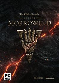 Morrowind_pc_box_art