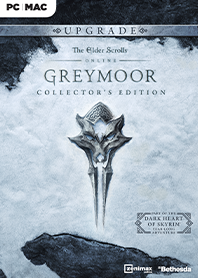 Eso-greymoor_ce_pc_digital_upgrade_frontcover-norate-01-o2hm6bza0o5yb6w