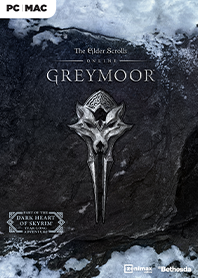 Eso-greymoor_pc_frontcover-norate-01-lxflb5ahb7e8mtd