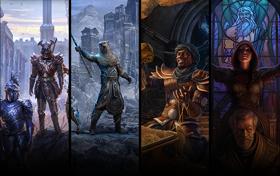 Eso_gold_storefront_highlight-image_570x360