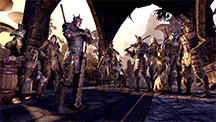 Eso-morrowind-rebrand_screenshots_thumb_01