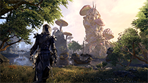 Eso-morrowind-rebrand_screenshots_thumb_02